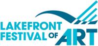 Lakefront Festival