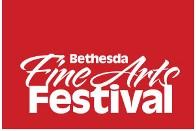 Bethesda Art Festival