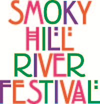 Smoky Hill River Festival