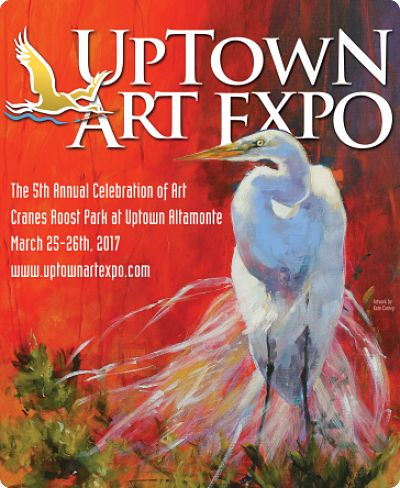 Art And Craft Shows In Northern Virginia