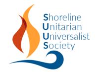 Shoreline Unitarian festival