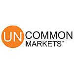 Uncommon Markets