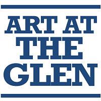 GLEN_opt