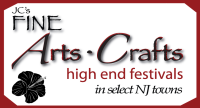 JC Crafts & Arts Fair