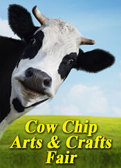 Cow_chip_logo_opt