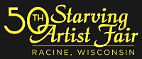 Racine Starving Artist Fair