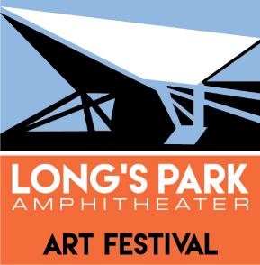 Longs Park