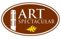 Art Spectacular
