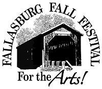 Fallasburg Fall Festival