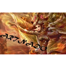 Artnado-image(1)