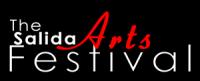 Salida Arts Festival
