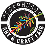Cedarhurst Craft Fair