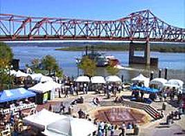 Peoria Art Fair