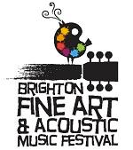 Brighton fine art