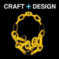 Craft + Design