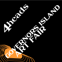 Governors Island Art Fair