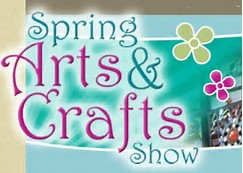 MSU-Arts-and-Crafts-Show