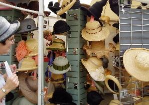 Ignatius_hats
