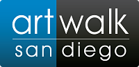ArtWalk-SD-Logo_opt