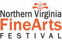 Reston fine arts festival
