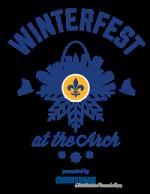 Winterfest 2017