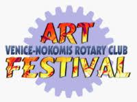 Venice-Nokomis Art Festival