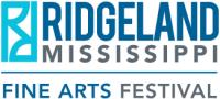 Ridgeland Fine Arts Festival