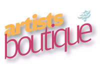 Artists Boutique