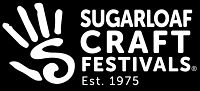 Sugarloaf Craft Festivals