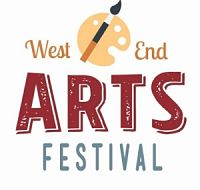 West End Art Festival