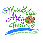 Mundelein arts festival