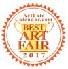 Best Art Fair.jpg