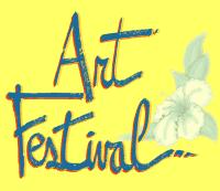 Key West Art Festival