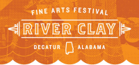 River Clay Arts Festival