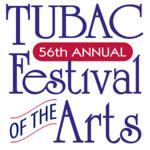 TubacArtsFestival2014_opt