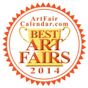 Best Art Fairsfor web