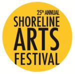 ShorelineFest