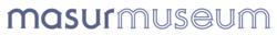 Masur Museum Logo