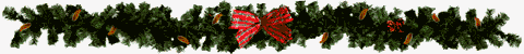 Wreath05
