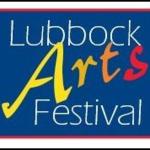 Lubbocklogo