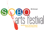 SOBO-LogoWeb