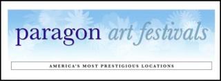 Paragon art