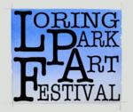 LoringPark