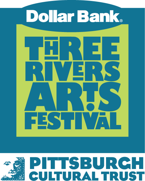 Three rivers art festival reviews art show for Craft fairs in ct december