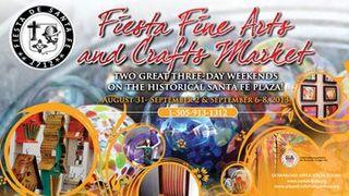 Fiesta-fine-arts-and-crafts-market