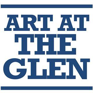 Art_glen