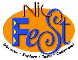 NIC Fest