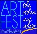 ArtfestMidwest