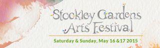 C-stockley-spring