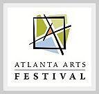 AtlantaArtslogo_opt